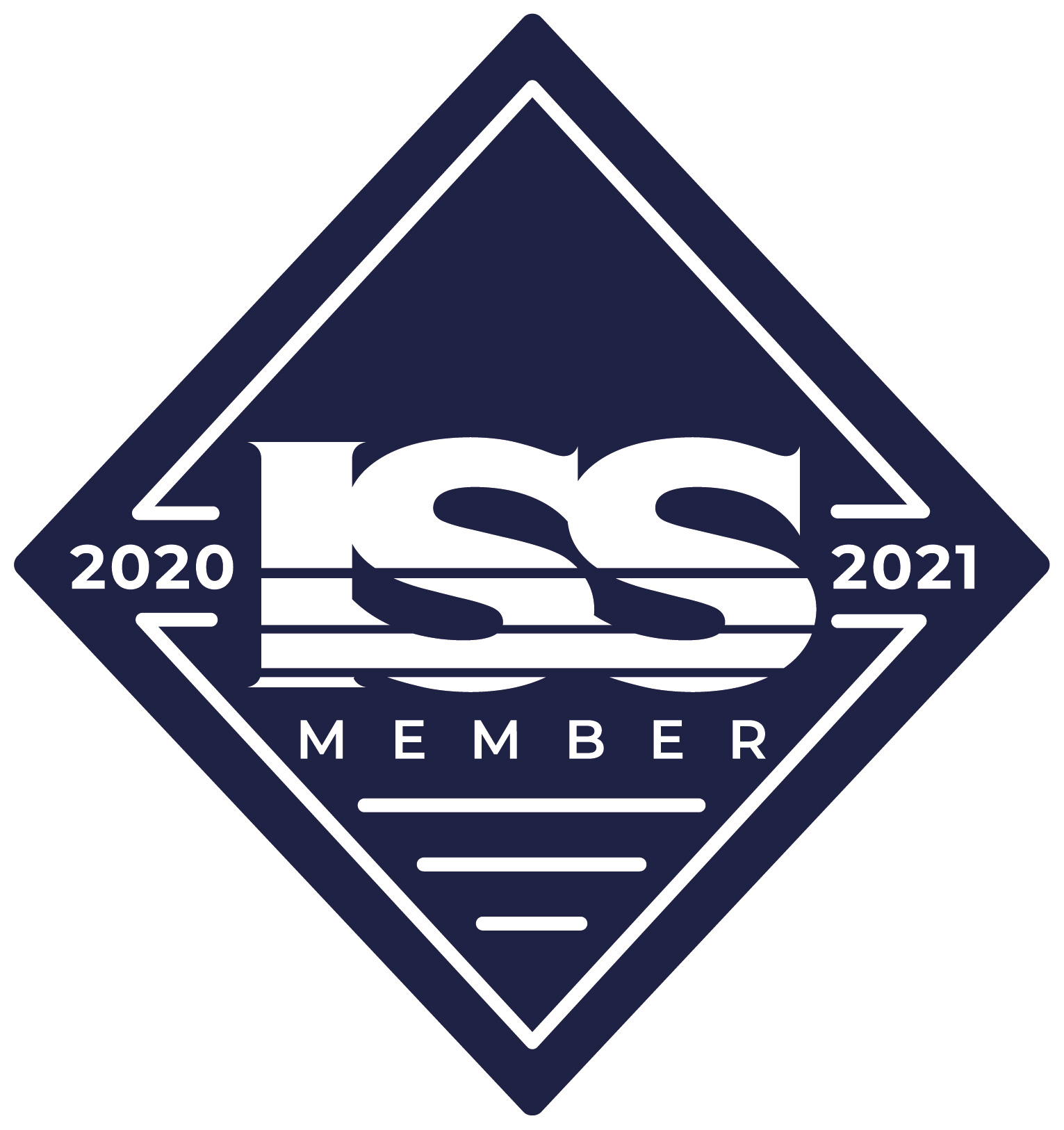 Partner site International Superyacht Society Logo