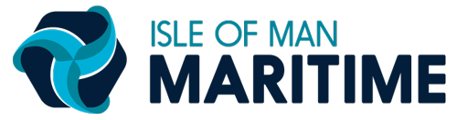 Partner Site Isle of Man SuperYacht Forum Logo