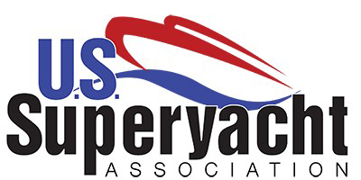 Partner Site U.S. Superyacht Association Logo