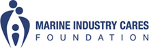 Marine Industry Cares Foundation